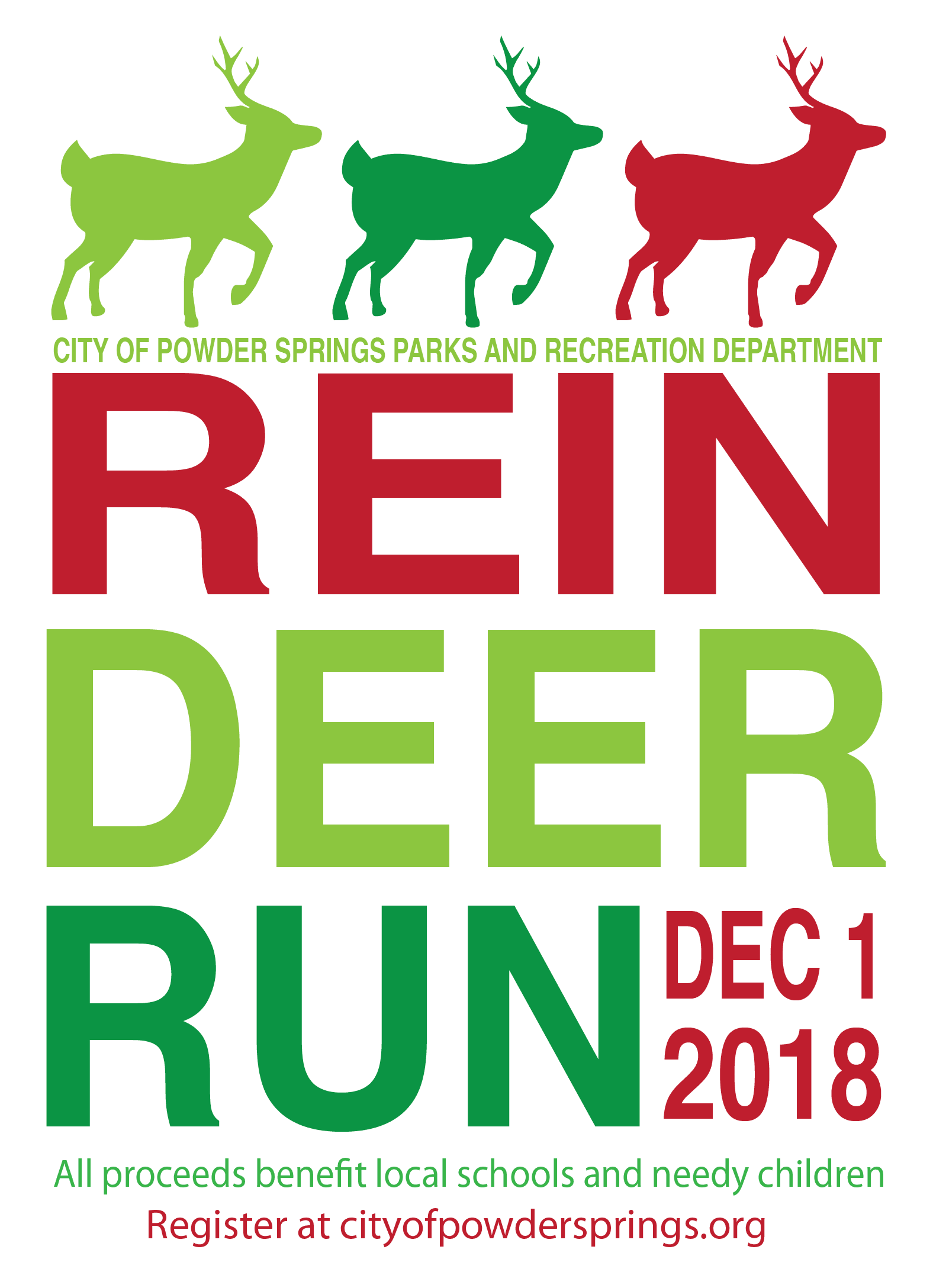 2018RR_poster